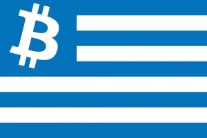 Can the Bitcoin Economy Help Greeks Hide Their Wealth?