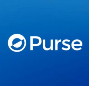 Purse Expands Into Europe, Partners With Swiss Bitcoin Broker Bity