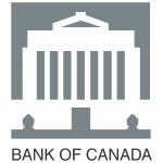 Digital Currencies Need Government Intervention Says Bank of Canada