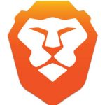 Could Brave's Webtorrent Integration Boost Bitcoin Adoption?