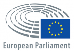 EU Parliament Report Recognizes the Bitcoin Blockchain's 'Dominance'