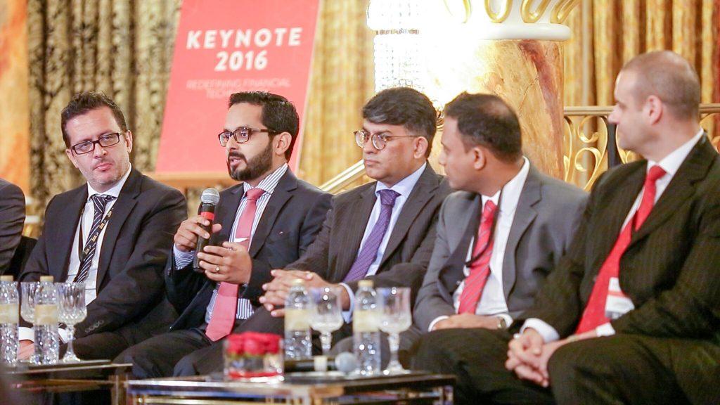 World Blockchain Forum Returns to Dubai