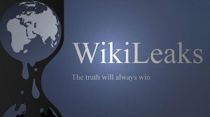 Your Bitcoins Open to CIA and Criminals, Heed Wikileaks' Warning