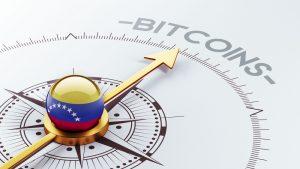 Bitcoin Helps Venezuelan Families Avoid Starvation