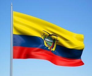 Use of Bitcoin in Ecuador Continues to Grow Despite Government Ban