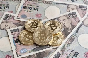 Japanese Internet Giant GMO Postpones Launching Bitcoin Trading Platform to May 31