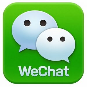 Wyre Launches Chatbot Payment Tool for Wechat and Facebook