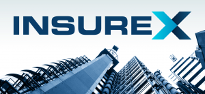 Insurex Announce Crowdsale for Blockchain-Based Marketplace for Insurance Products