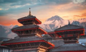 Nepal Joins Cadre of Communist Countries Who Seek to Stifle Local Bitcoin Adoption